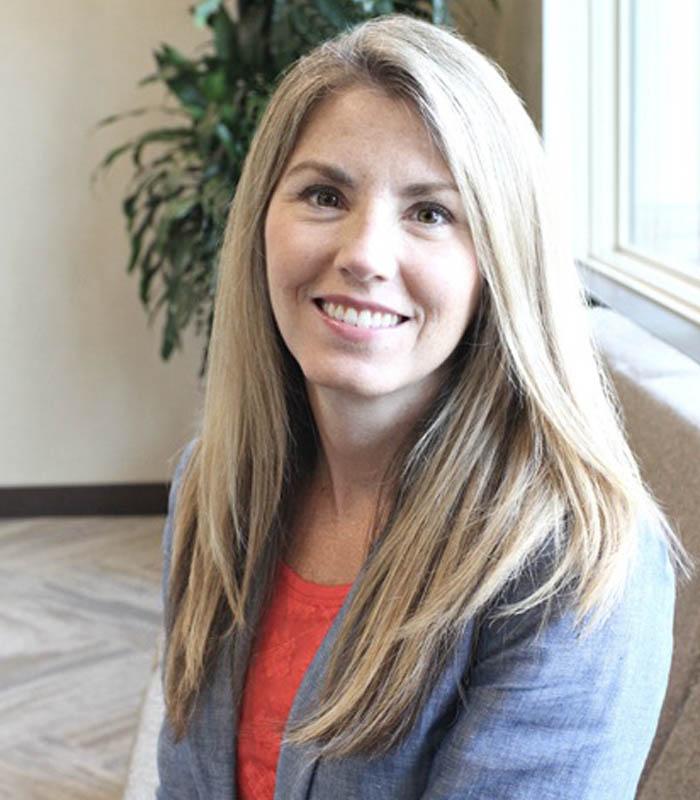 Erin Ladd