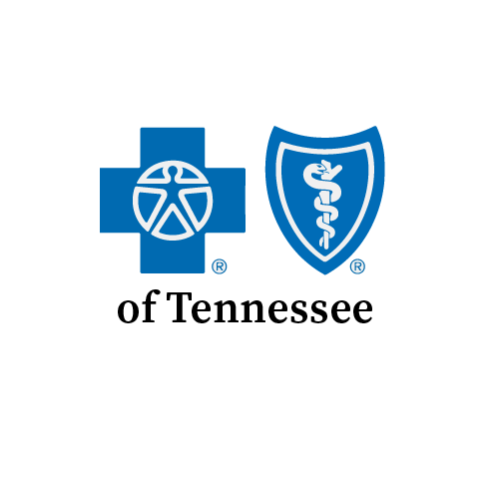 Blue Cross/Blue Shield of Tennessee