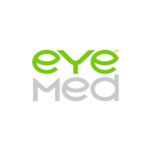 EyeMed