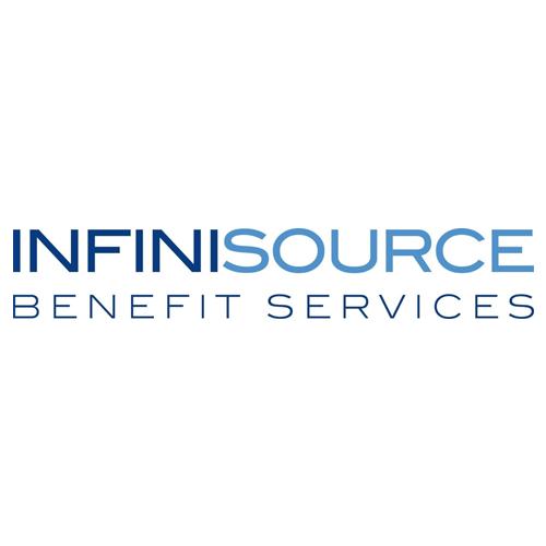 Infinisource